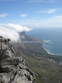 12 Apostles, Cape Town, South Africa