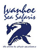 Ivanhoe Sea Safaris, Gansbaai
