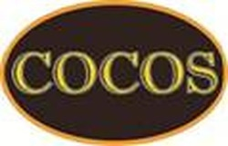 Cocos Restaurant Hermanus
